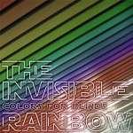 pic_rainbow
